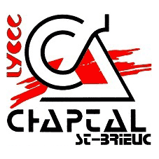 lycee-chaptal