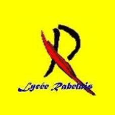 lycee-rabelais