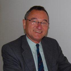 Jean-Jacques FUAN