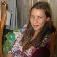 Laura Chouisnard